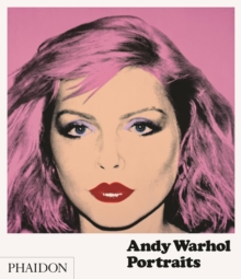 Andy Warhol Portraits, Paperback / softback Book