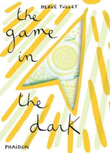 The Game in the Dark, Hardback Book