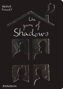The Game of Shadows, Hardback Book