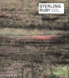 Sterling Ruby, Paperback / softback Book
