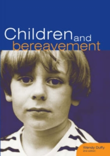 Children and Bereavement, Paperback Book
