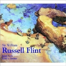 Sir William Russell Flint, Paperback Book