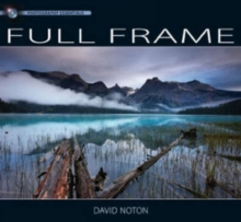 Photography Essentials Full Frame Photography : Full Frame Photography, Paperback Book
