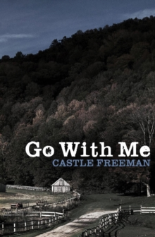Go with Me, Paperback Book