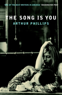 The Song is You, Paperback Book