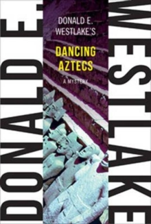 Dancing Aztecs, Paperback / softback Book
