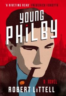 Young Philby, Paperback / softback Book