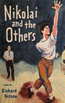 Nikolai and the Others, Paperback / softback Book