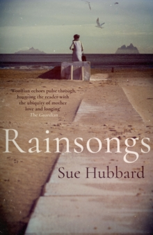 Rainsongs, Paperback / softback Book