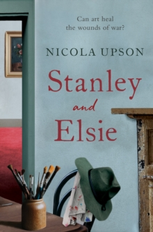Stanley and Elsie, Paperback / softback Book