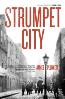 Strumpet City : One City One Book edition, Paperback Book
