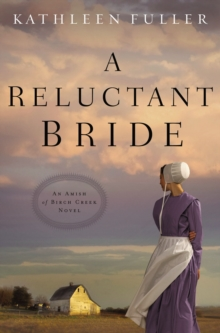 A Reluctant Bride, Paperback Book