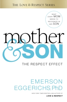 Mother and Son : The Respect Effect, Paperback Book
