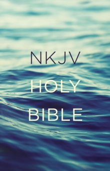 NKJV, Value Outreach Bible, Paperback : Holy Bible, New King James Version, Paperback / softback Book