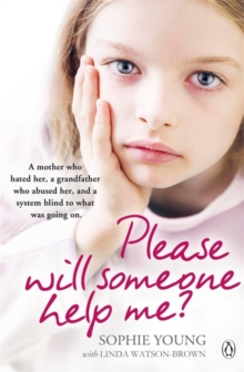 Please Will Someone Help Me?, Paperback Book