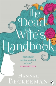 The Dead Wife's Handbook, Paperback Book