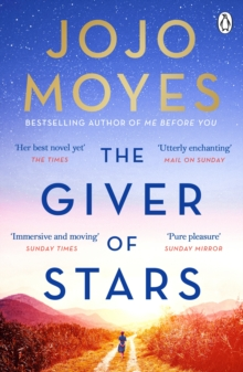 The Giver of Stars : The Sunday Times Bestseller, EPUB eBook