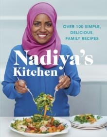 Celebrity healthy cookbooks for children