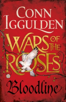 Wars of the Roses: Bloodline : Book 3, Paperback / softback Book