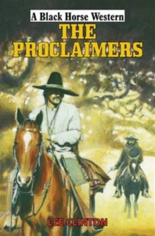 The Proclaimers, Hardback Book