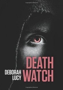 Death Watch, Hardback Book