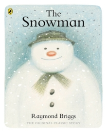 The Snowman, Paperback / softback Book
