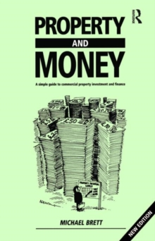 Property and Money, Paperback Book