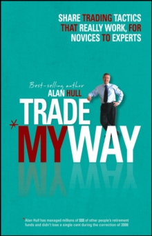 Trade My Way, Paperback Book