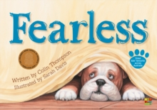 Fearless, Paperback / softback Book