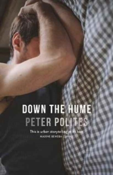 Down The Hume, Paperback / softback Book