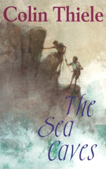 The Sea Caves, EPUB eBook