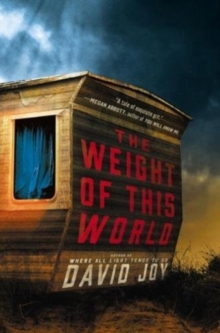 The Weight of This World, Paperback Book