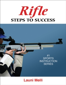 Rifle, Paperback Book
