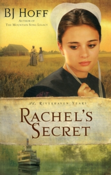 Rachel's Secret, Paperback / softback Book