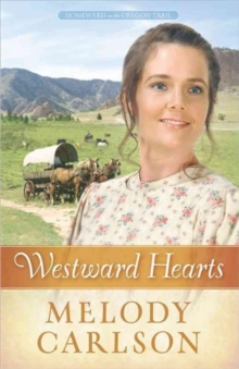 Westward Hearts, Paperback Book