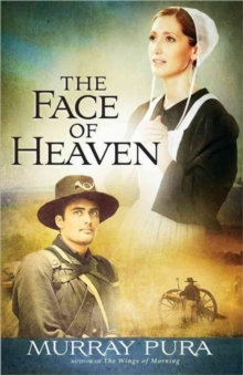 The Face of Heaven, Paperback Book