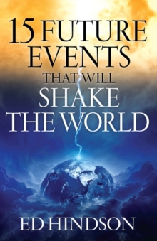 15 Future Events That Will Shake the World, Paperback / softback Book