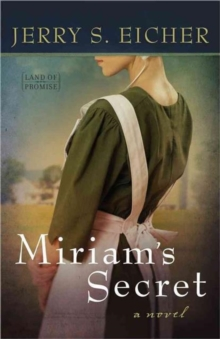 MIRIAMS SECRET, Paperback Book