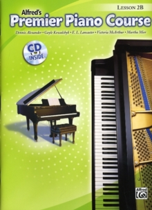 ALFREDS BASIC PIANO LIBRARY TOP HITS SOL,  Book