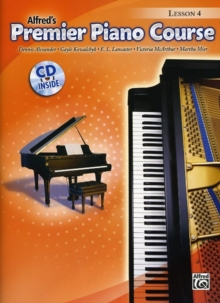 ALFREDS BASIC PIANO LIBRARY ADULT PIANO,  Book