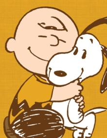 Celebrating Peanuts : 60 Years, Hardback Book