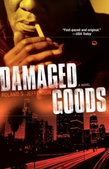 Damaged Goods, Paperback / softback Book