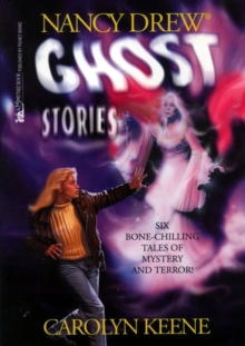 Ghost Stories, EPUB eBook