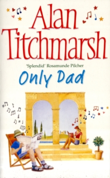 Only Dad, Paperback Book
