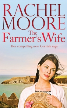 The Farmer's Wife, Paperback Book