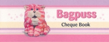 Bagpuss Cheque Book, Other merchandise Book