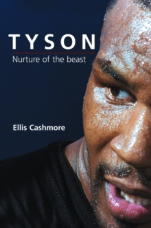 Mike Tyson : Nurture of the Beast, Paperback Book