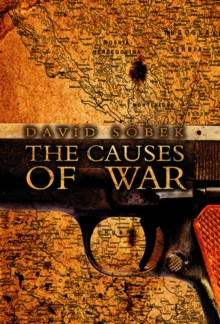 The Causes of War, Paperback / softback Book