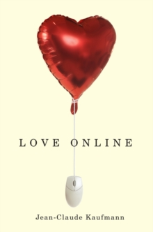Love Online, Paperback / softback Book