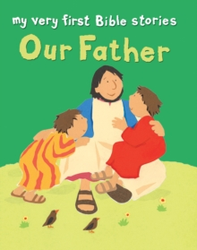 Our Father, Paperback / softback Book